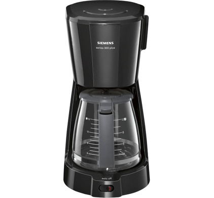 Siemens Koffiezetapparaat TC3A0303