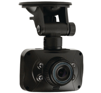 Konig Full HD autocamera