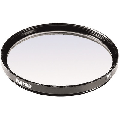 Hama FILTER UV 37MM 70037