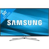 Samsung UE50H6200