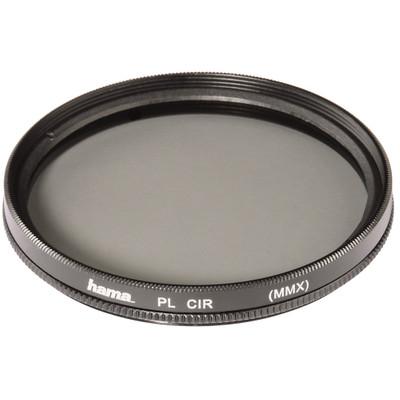 Filter Pol- Circulair 52Mm 82052