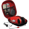 NUUK Headphone Case - 2