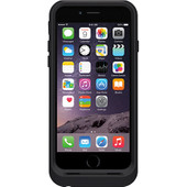 Otterbox Resurgence Power Case Apple iPhone 6/6s Zwart