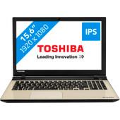 Toshiba Satellite L50-C-20W