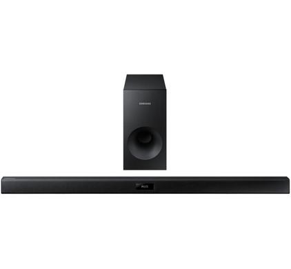 Samsung HW-J355