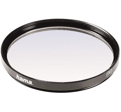 Hama UV Filter 72mm