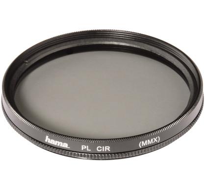 Filter Pol- Circulair 62Mm 82062