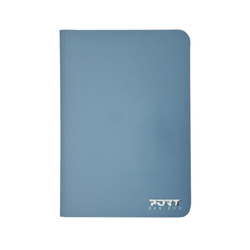 Port Designs Nagoya Case Ipad Air 2 Blauw