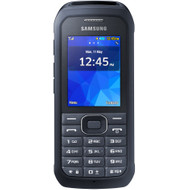 Samsung Xcover 550 Grijs T-Mobile Stel Samen  6 GB 2 jaar V en T-Mobile Stel Samen  Onb min 2jr V