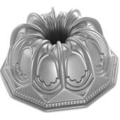 Nordic Ware Tulbandvorm Vaulted