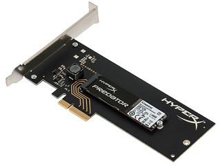 PCI-express SSD¿s