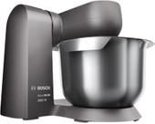 Bosch MUMXL40G