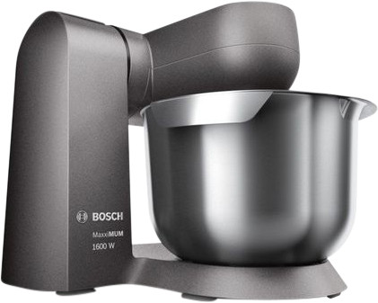 Bosch MaxxiMUM MUMXL40G