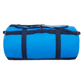 The North Face Base Camp Duffel XL Bomber Blue/Cosmic Blue