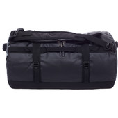 The North Face Base Camp Duffel TNF Black - S