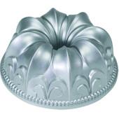 Nordic Ware Tulbandvorm Fleur de Lis