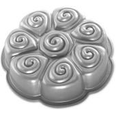 Nordic Ware Bakvorm Cinnamon Pull-Apart Pan