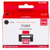 T1301XL Cartridge Zwart (C13T13014010) - 2
