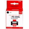 PG-540XL Cartridge Zwart (5222B005) - 2