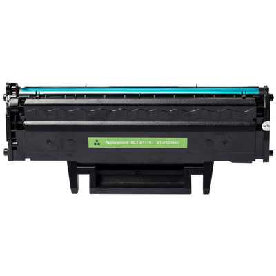 Pixeljet MLT-D111S Toner Zwart