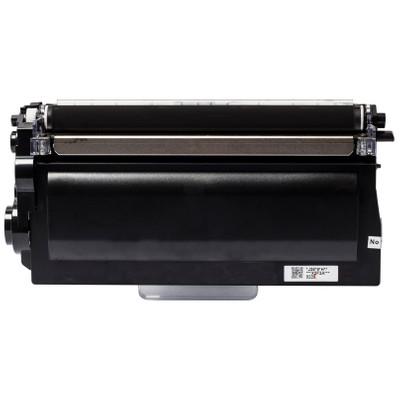 Pixeljet TN-3330 Toner Zwart