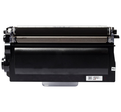 Huismerk Brother TN-3330 Toner Zwart (Pixeljet - TN-3330)