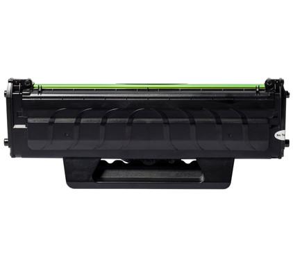 Huismerk MLT-D1042S Toner Zwart voor Samsung printers