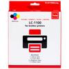 LC-1100XL 4-Kleuren Pack - 2