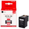 301 Cartridge Zwart XL (CH563EE) - 3