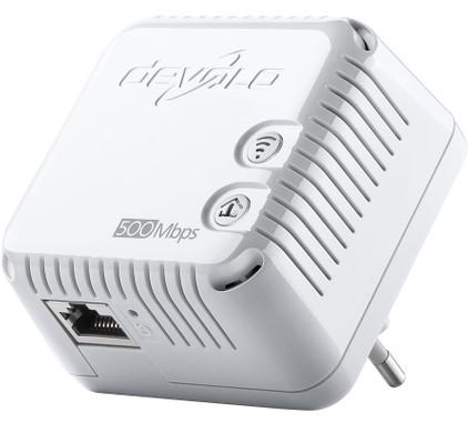 Devolo dLAN 500 Wifi (Uitbreiding)