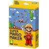 Super Mario Maker Wii U - 1