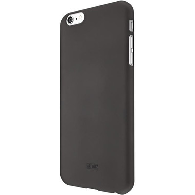 Artwizz Rubber Clip iPhone 6 Plus Black