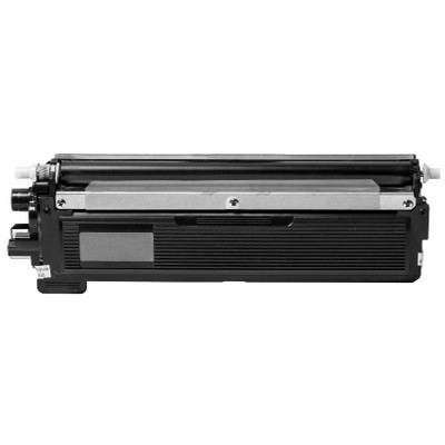 Pixeljet TN-241BK Toner Zwart