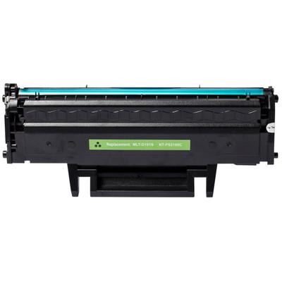 Pixeljet MLT-D101S Toner Zwart