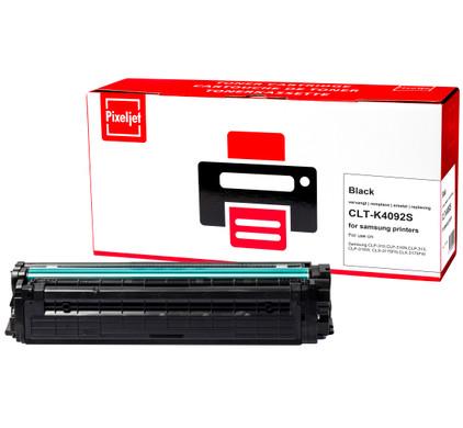 Huismerk CLT-K4092S Toner Zwart (VOOR SAMSUNG)