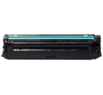 Huismerk CLT-K4092S Toner Zwart voor Samsung printers