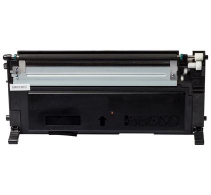 Huismerk CLT-K504S Toner Zwart voor Samsung printers