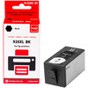 920 Cartridge Zwart XL (CD975AE) - 1