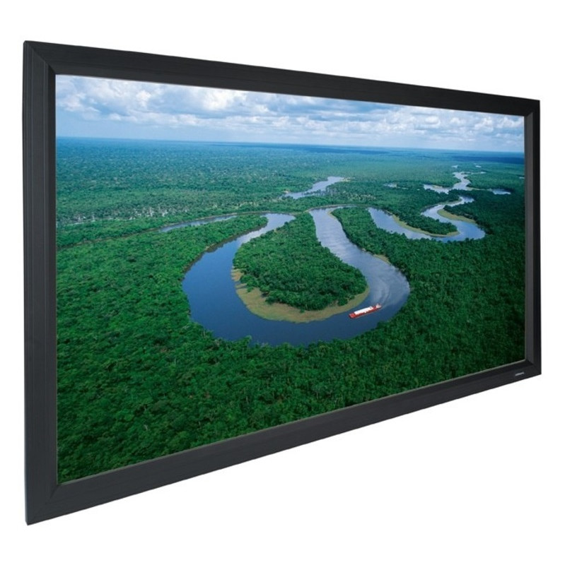Celexon Home Cinema Frame (16:9) 160 X 90