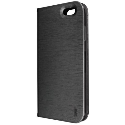 Artwizz SeeJacket Folio iPhone 6 Black