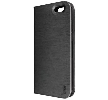 Artwizz SeeJacket Folio iPhone 6 Black