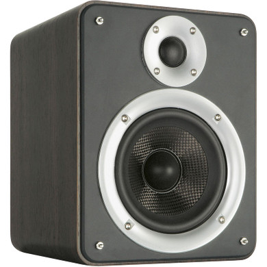 Artsound AS250.2 Grijs (per paar)