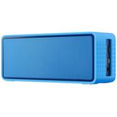 Huawei AM10 Blauw