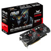 Strix Radeon R9 380 DC2OC 2GD5 Gaming - 3