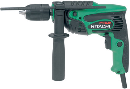 Hitachi FDV16VB2(LA)