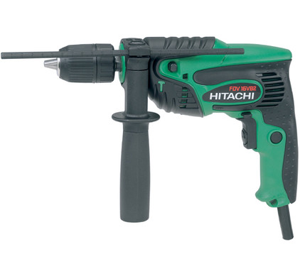 Hitachi FDV16VB2(LA)