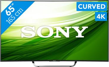 Sony KD-65S8005C
