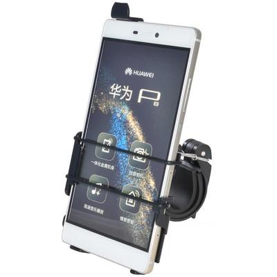 Haicom Fietshouder Huawei P8