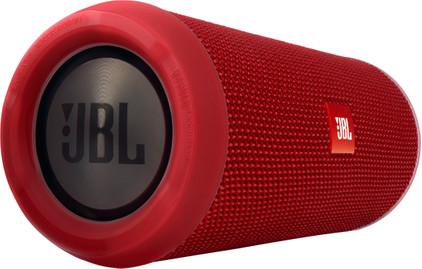 JBL Flip 3 Rood
