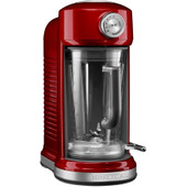 KitchenAid Artisan Magnetic Drive Appelrood